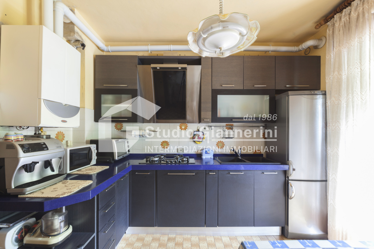 vendita appartamento monte san pietro 4 90  170.000 €