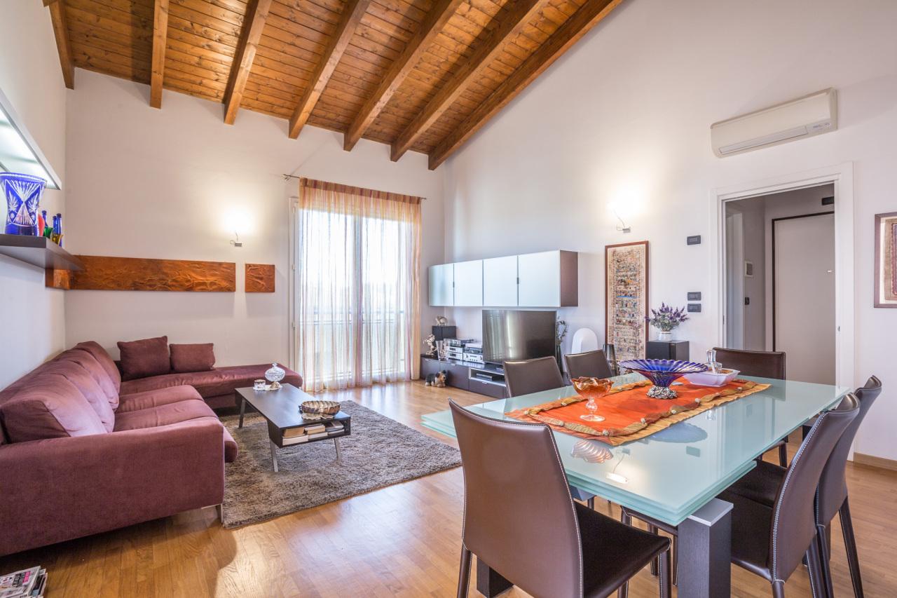 Appartamento, 170 Mq, Vendita - Ozzano Dell'emilia
