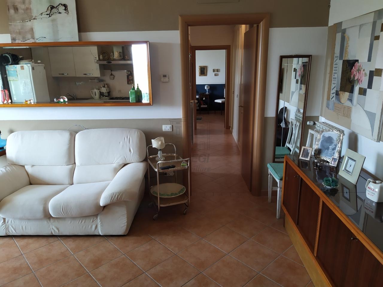 Appartamento Lucca Tempagnano IA03403 img 2