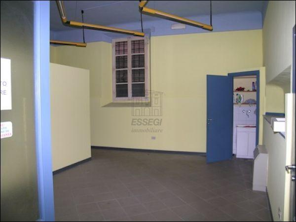lucca vendita quart: centro storico essegi-immobiliare-s.r.l.
