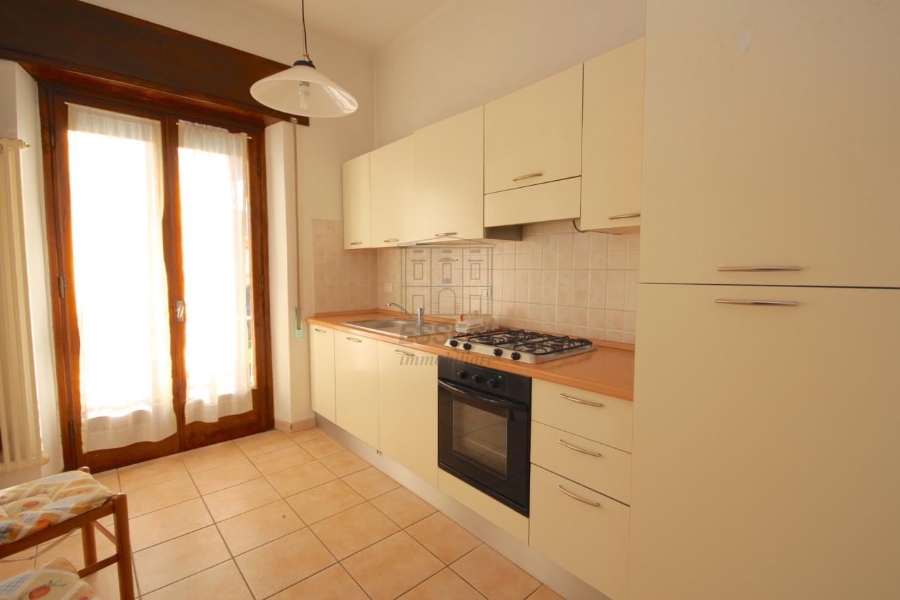 Appartamento Lucca Arancio IA03246 img 5