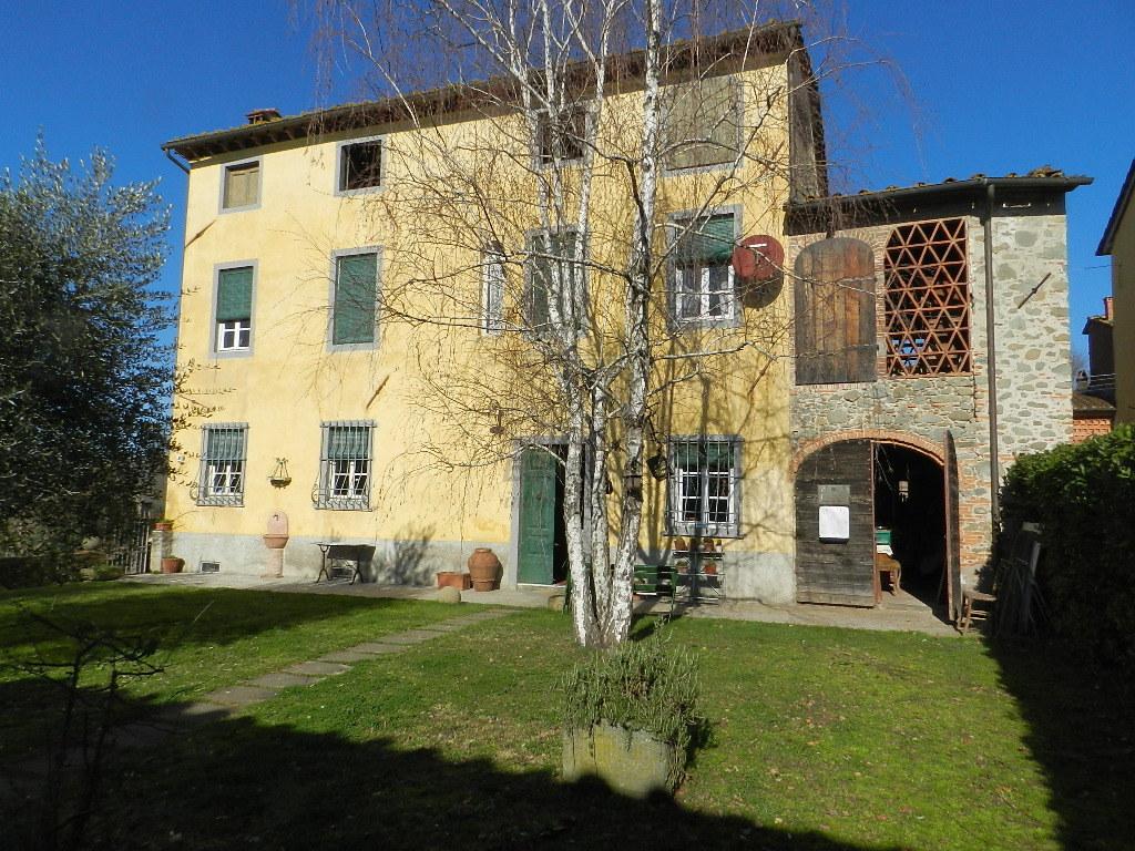 rustico casa colonica (42).JPG