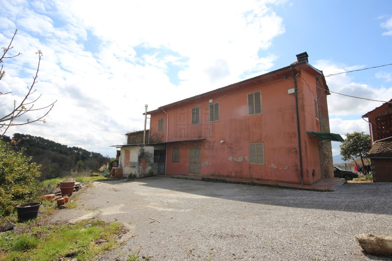 Casa colonica Capannori Gragnano IA00649 img 6