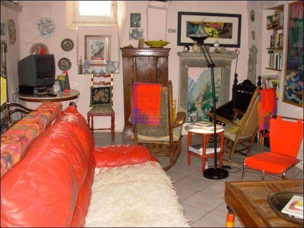 Casa indipendente in vendita a Pescia (PT)-12