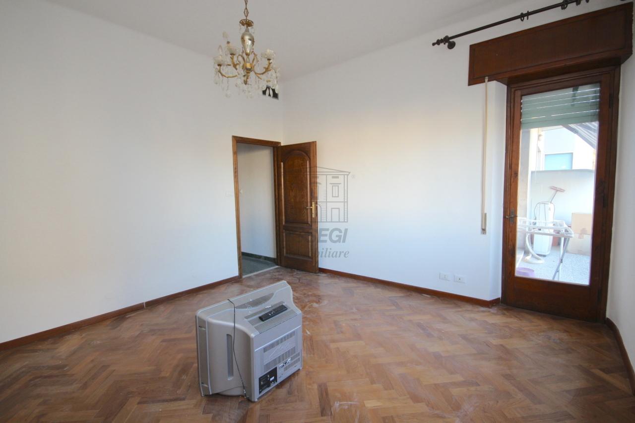 Appartamento Lucca Arancio IA03246 img 8