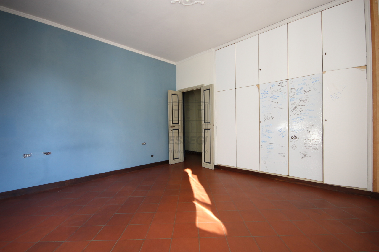 Appartamento Lucca Centro storico IA01519 img 7