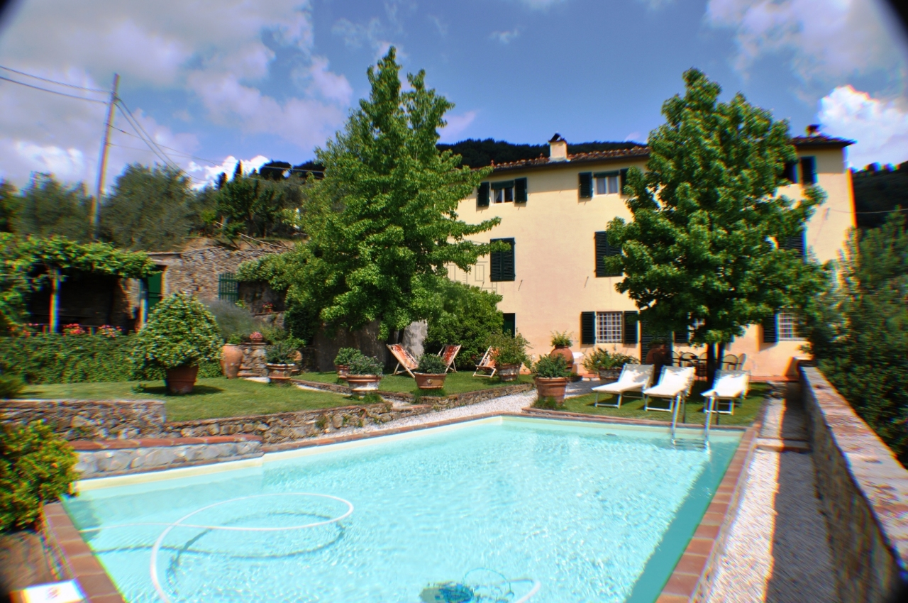 IA02766 Lucca Arsina
