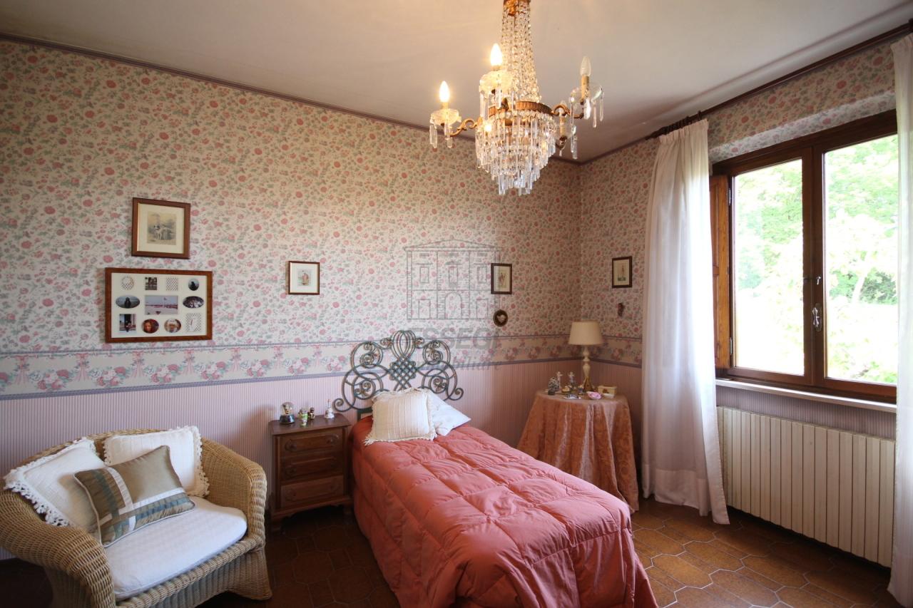 Villa singola Lucca Trecancelli IA03337 img 23