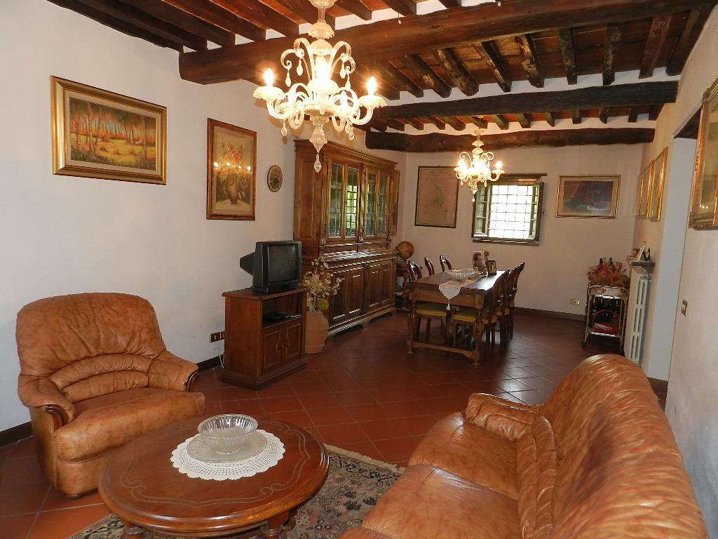 Casa colonica Lucca Monsagrati IA03175 img 9