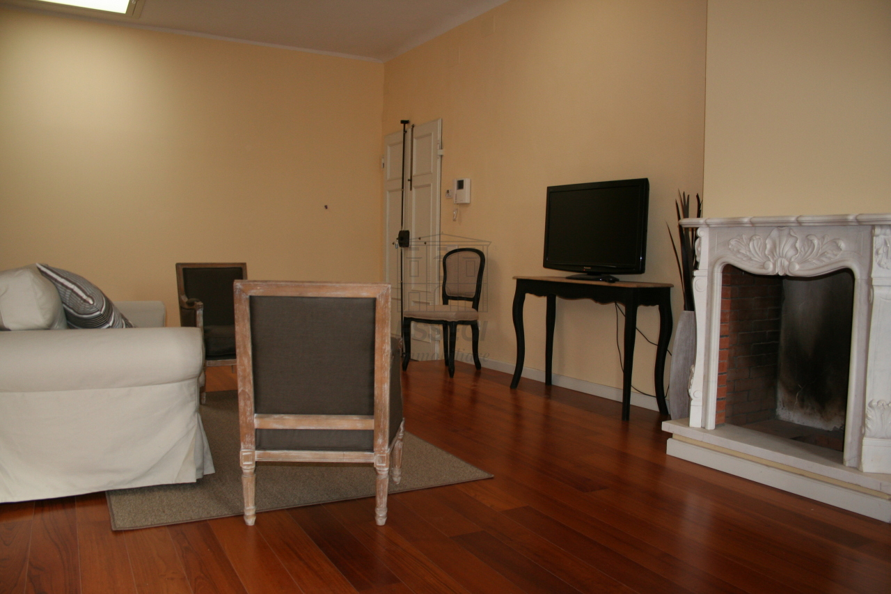 Appartamento Lucca Centro storico IA01230bis img 3
