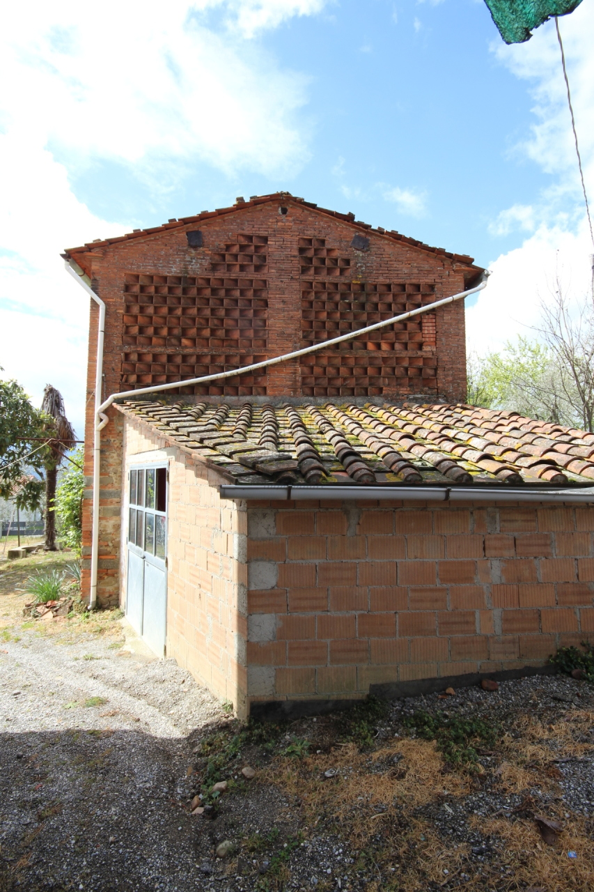 Casa colonica Capannori Gragnano IA00649 img 13