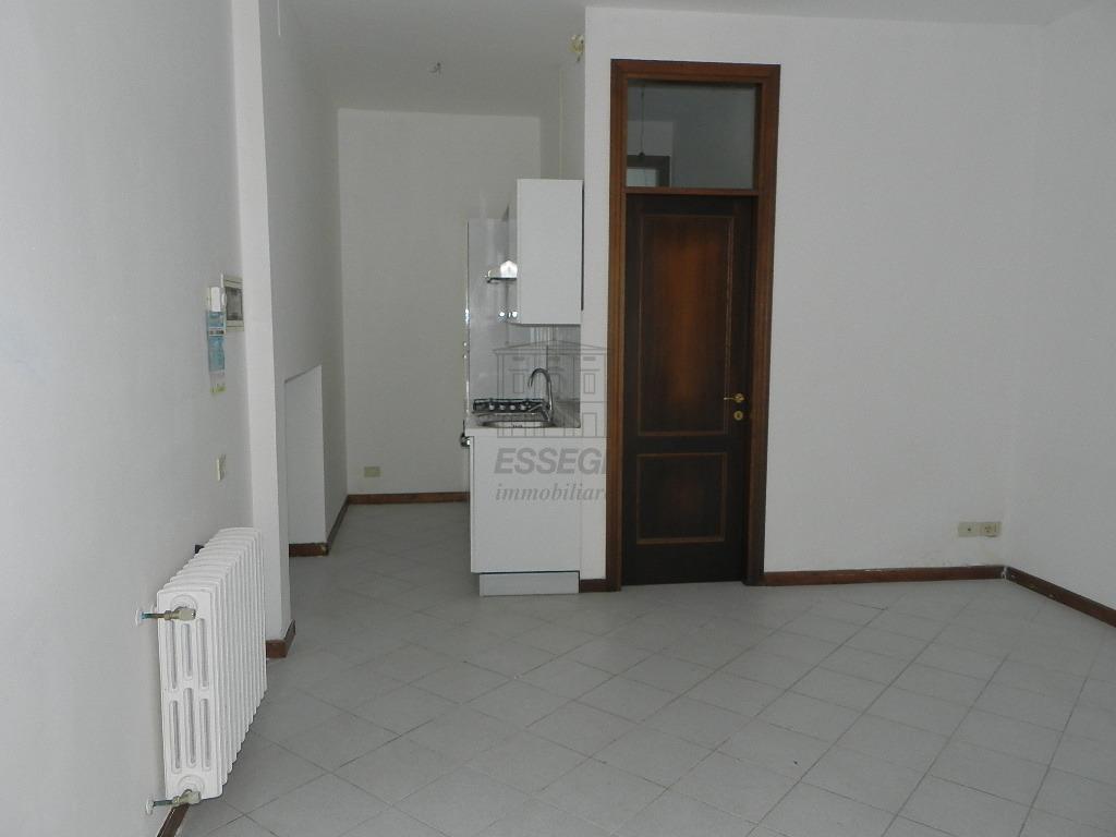 Appartamento, ove, Affitto/Cessione - Lucca