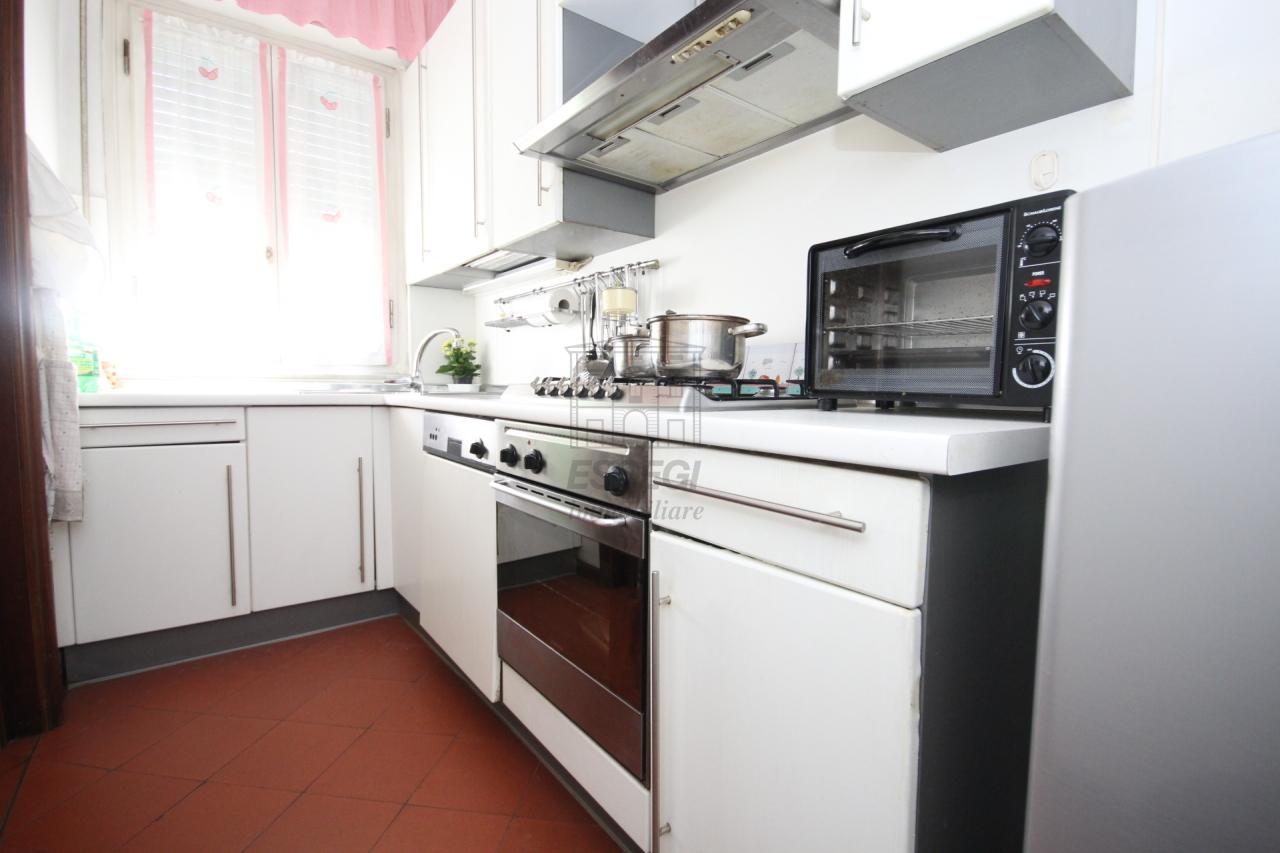 Appartamento Lucca S. Anna IA02945 img 13