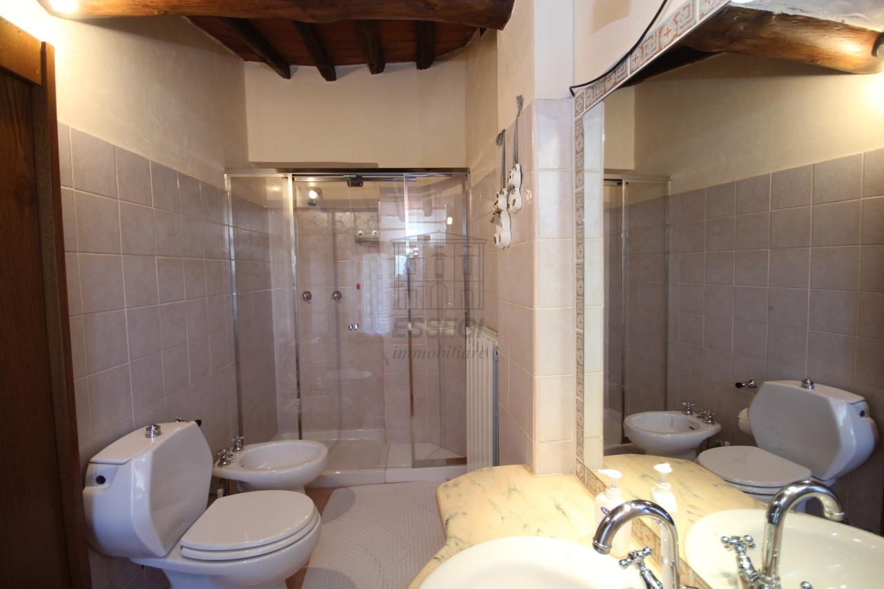 casa colonica (rustico) ristrutturato img 22