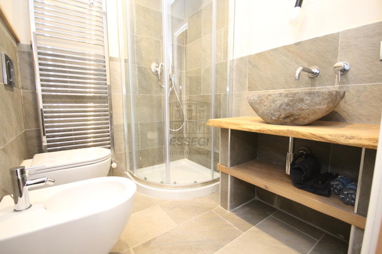Appartamento Lucca Centro storico IA01386A img 11