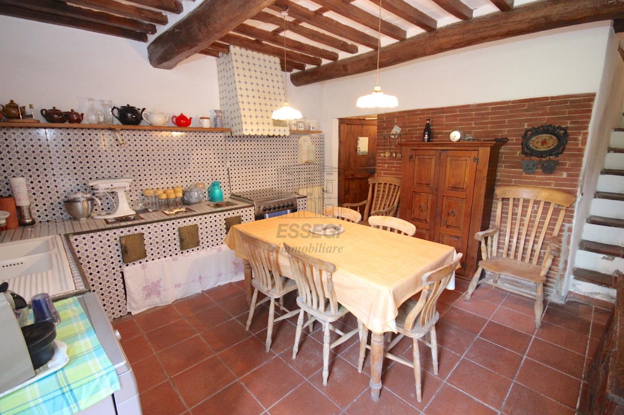 Casa colonica Capannori Gragnano IA03162 img 28