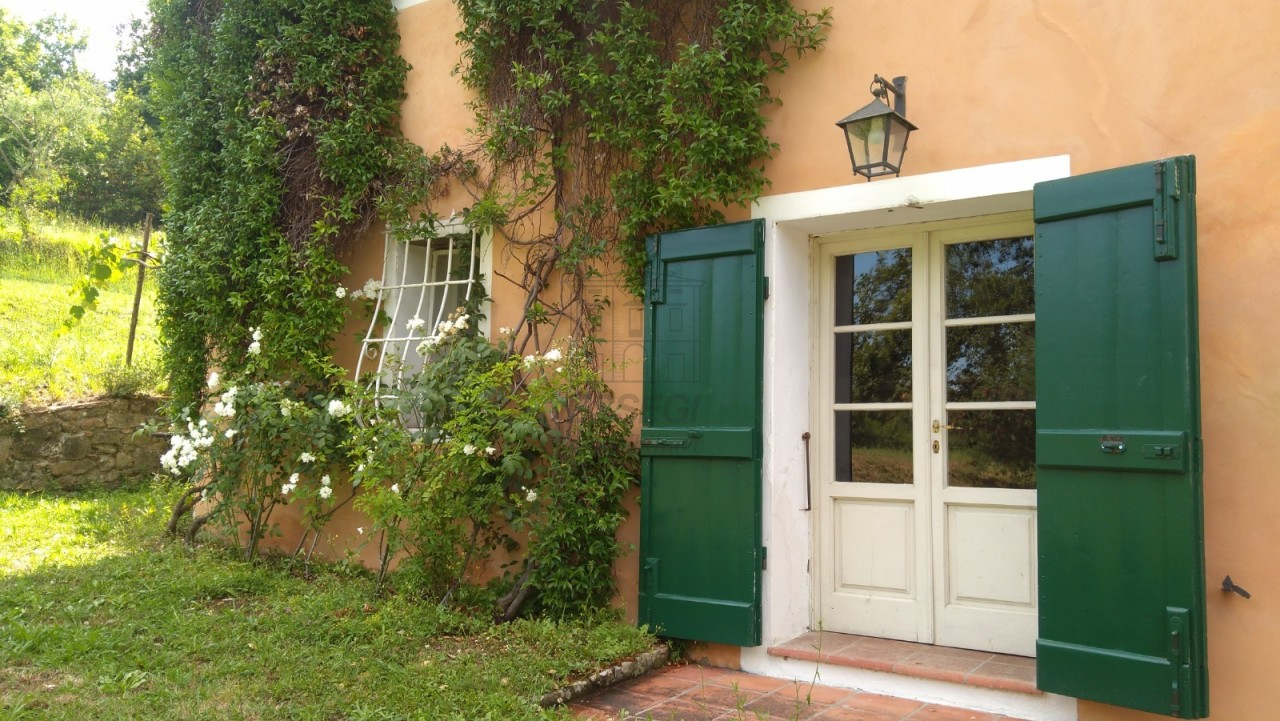 Casa colonica Lucca Mutigliano IA03374 img 5