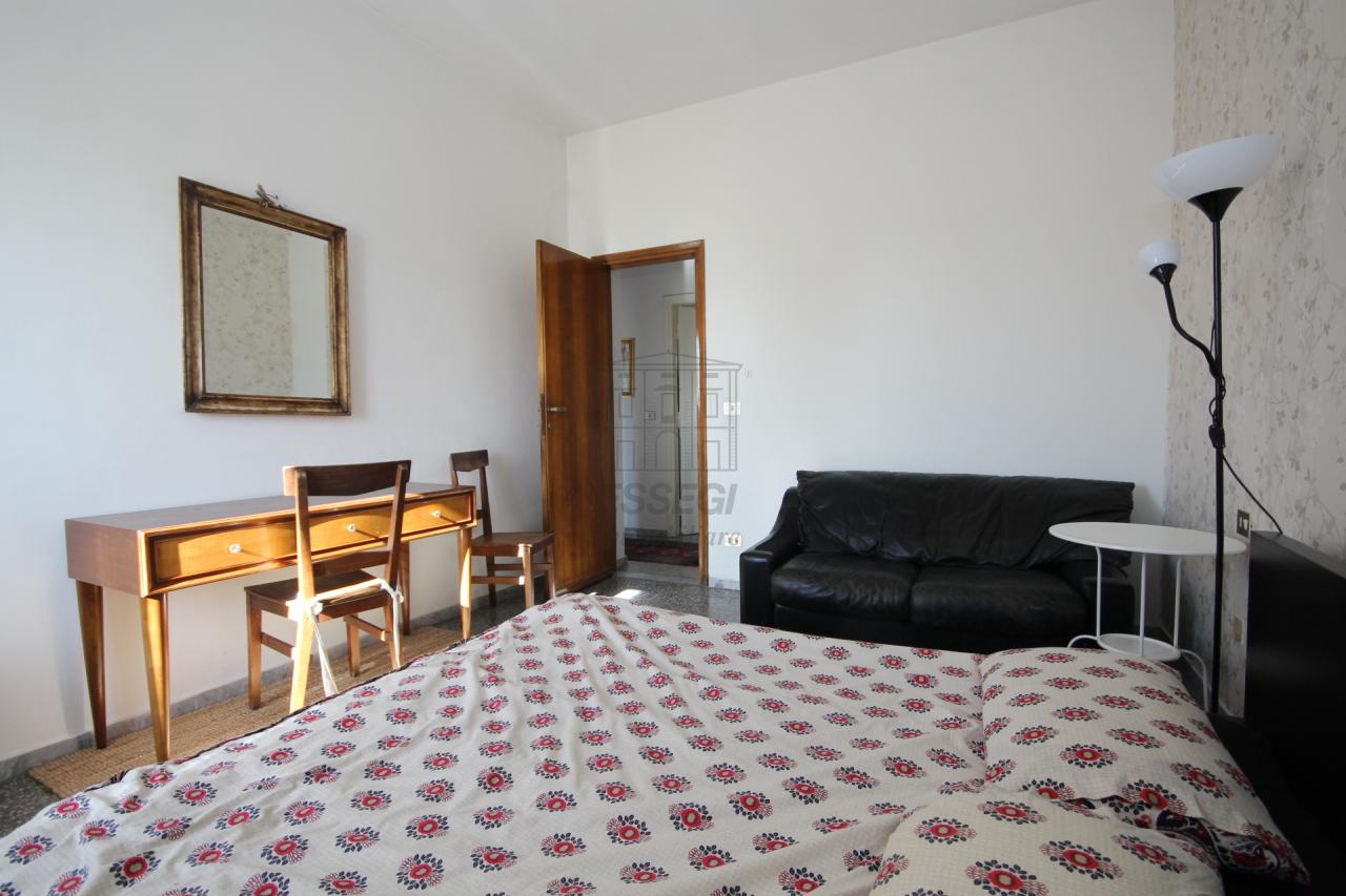 Appartamento Lucca Centro storico IA02933 img 7