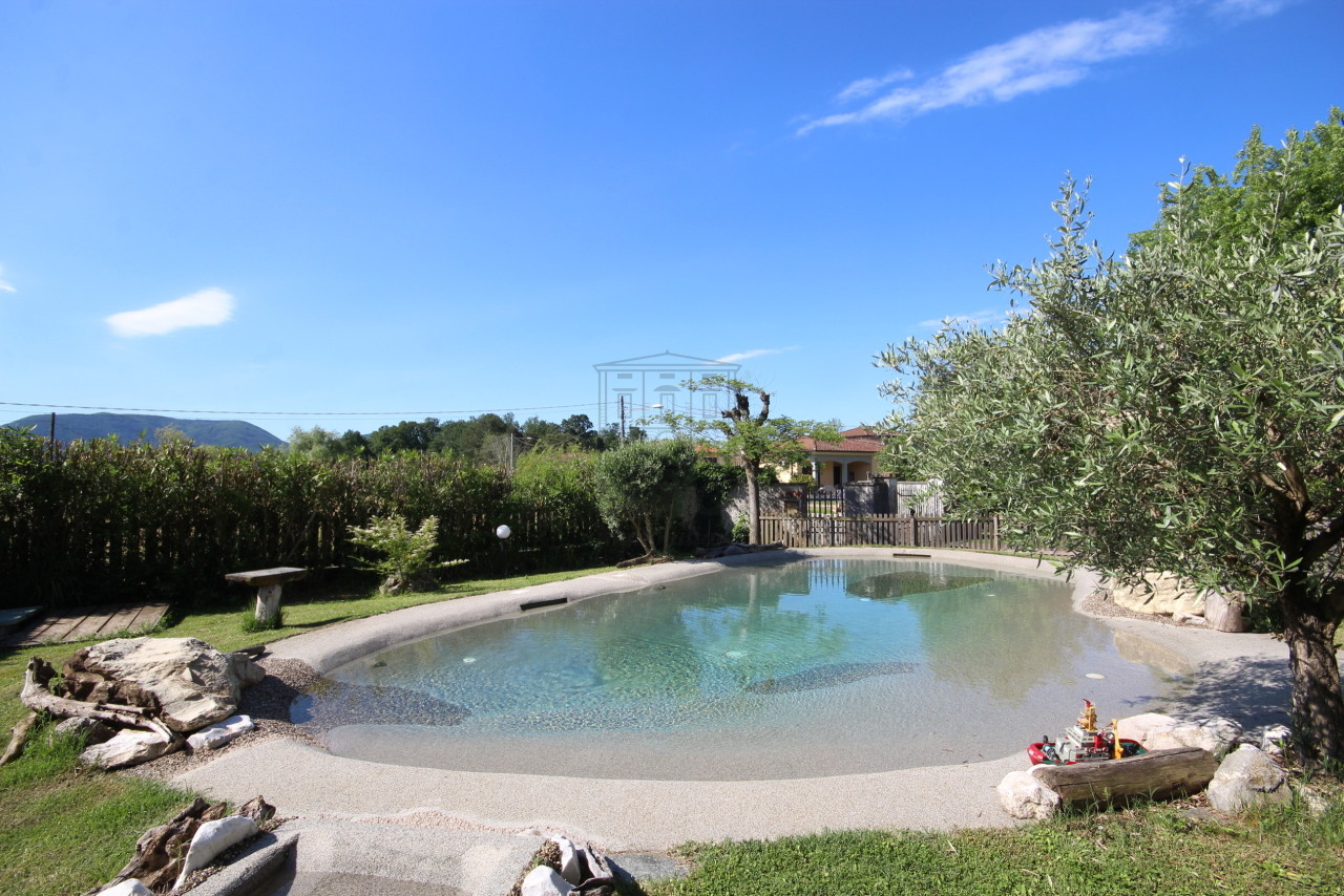 Bed & Breakfast Lucca S. Macario AC02528 img 23
