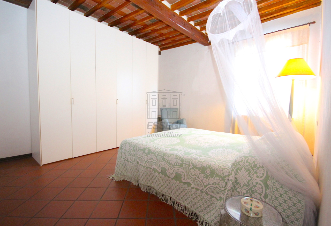 Appartamento Lucca Centro storico IA00226-bis img 3