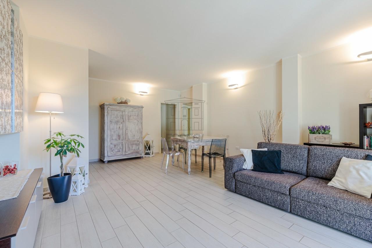 Appartamento Lucca S. Concordio IA03236 img 2