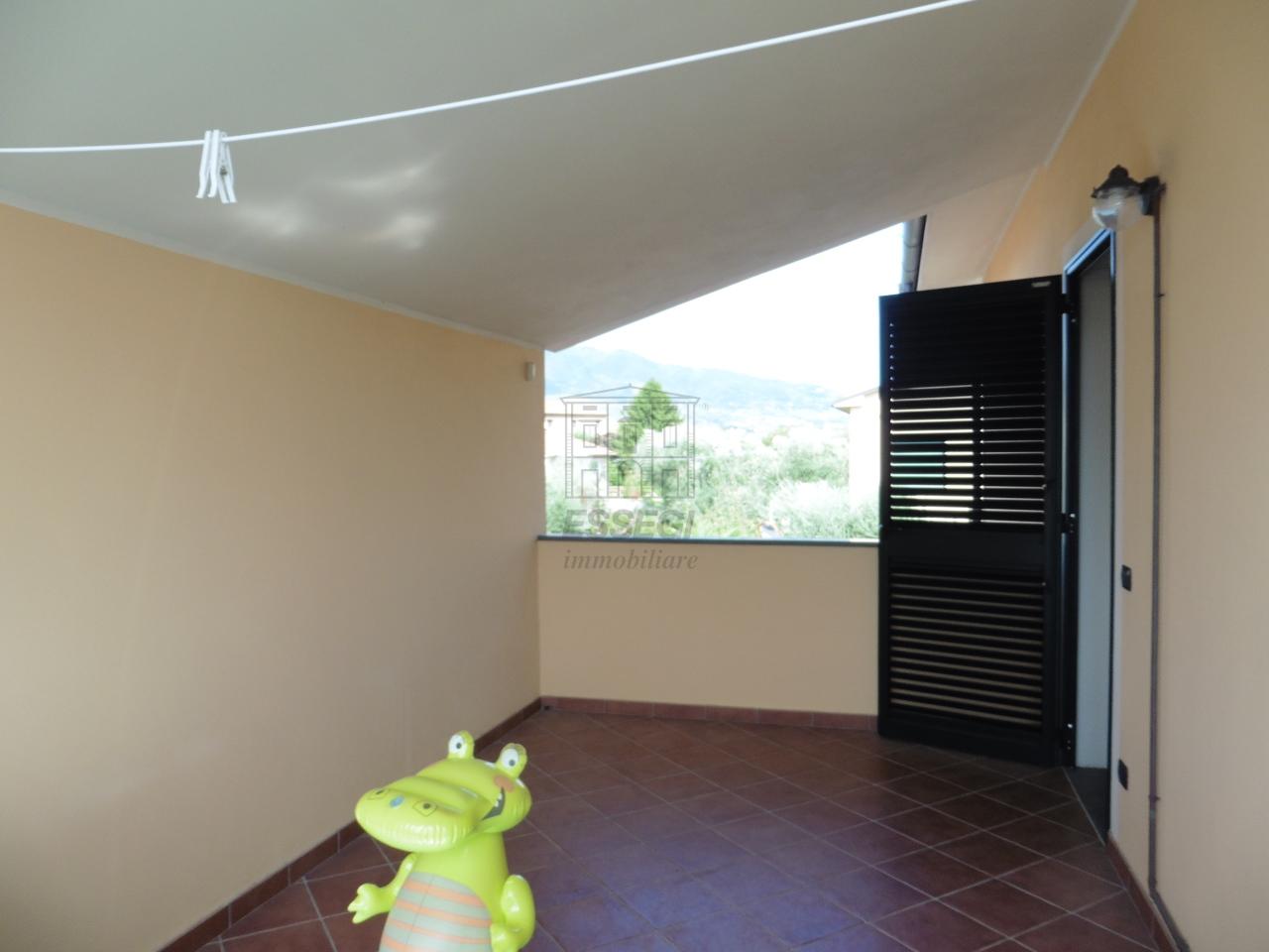 Villetta bifamiliare Capannori Marlia IA03210 img 26