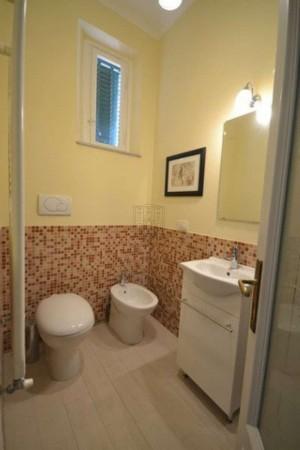 Appartamento Lucca Centro storico IA01230bis img 9