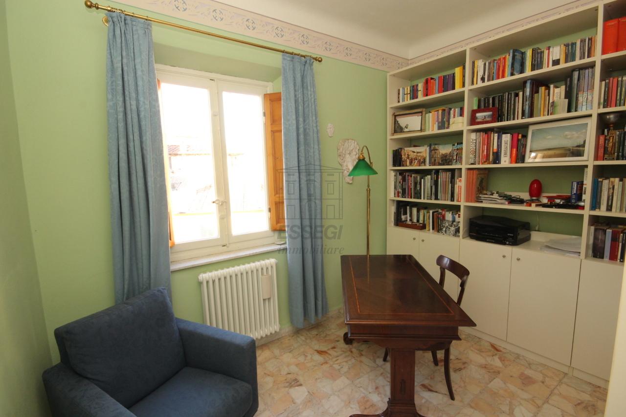 Appartamento Lucca Centro storico IA01973-1 img 13