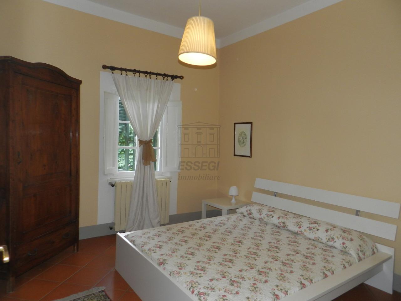 Casa colonica Montecarlo IA01040 img 11