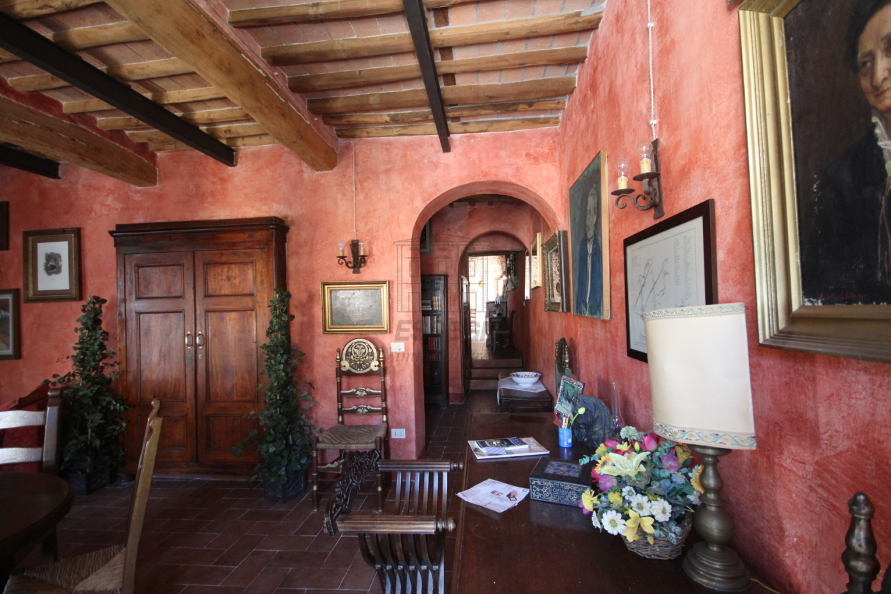 Casa colonica Capannori Pieve Di Compito IA03245 img 12