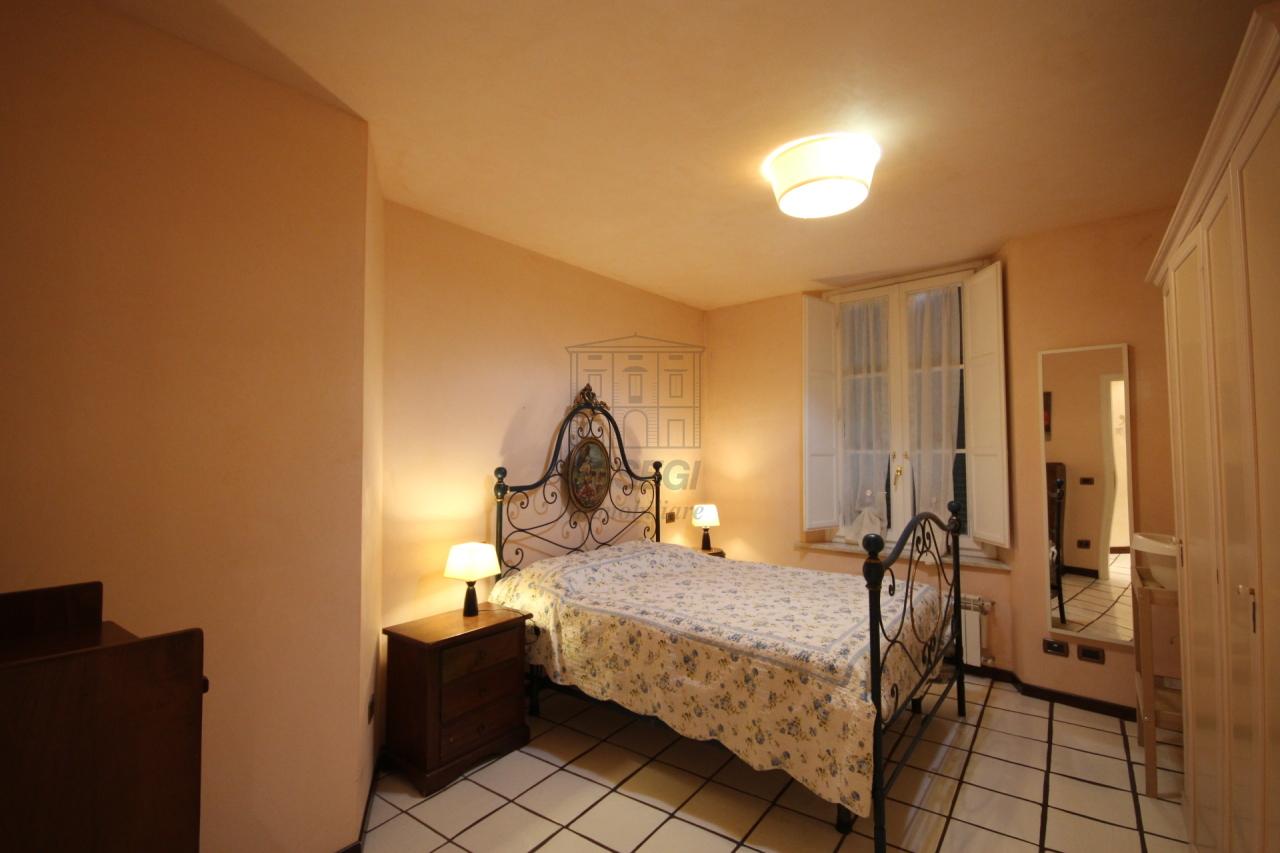 Appartamento Lucca Centro storico IA02948 img 16