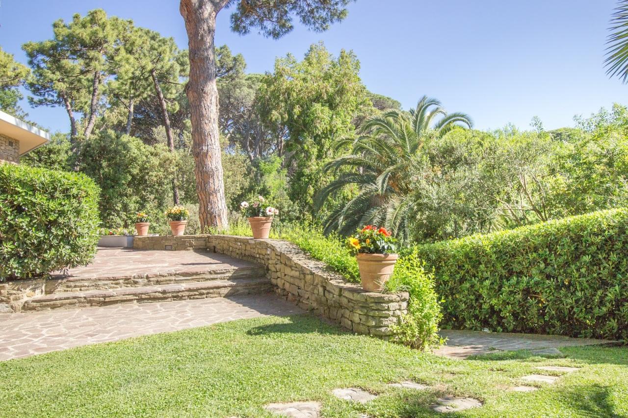 Villa singola Castiglione della Pescaia IA02929 img 21