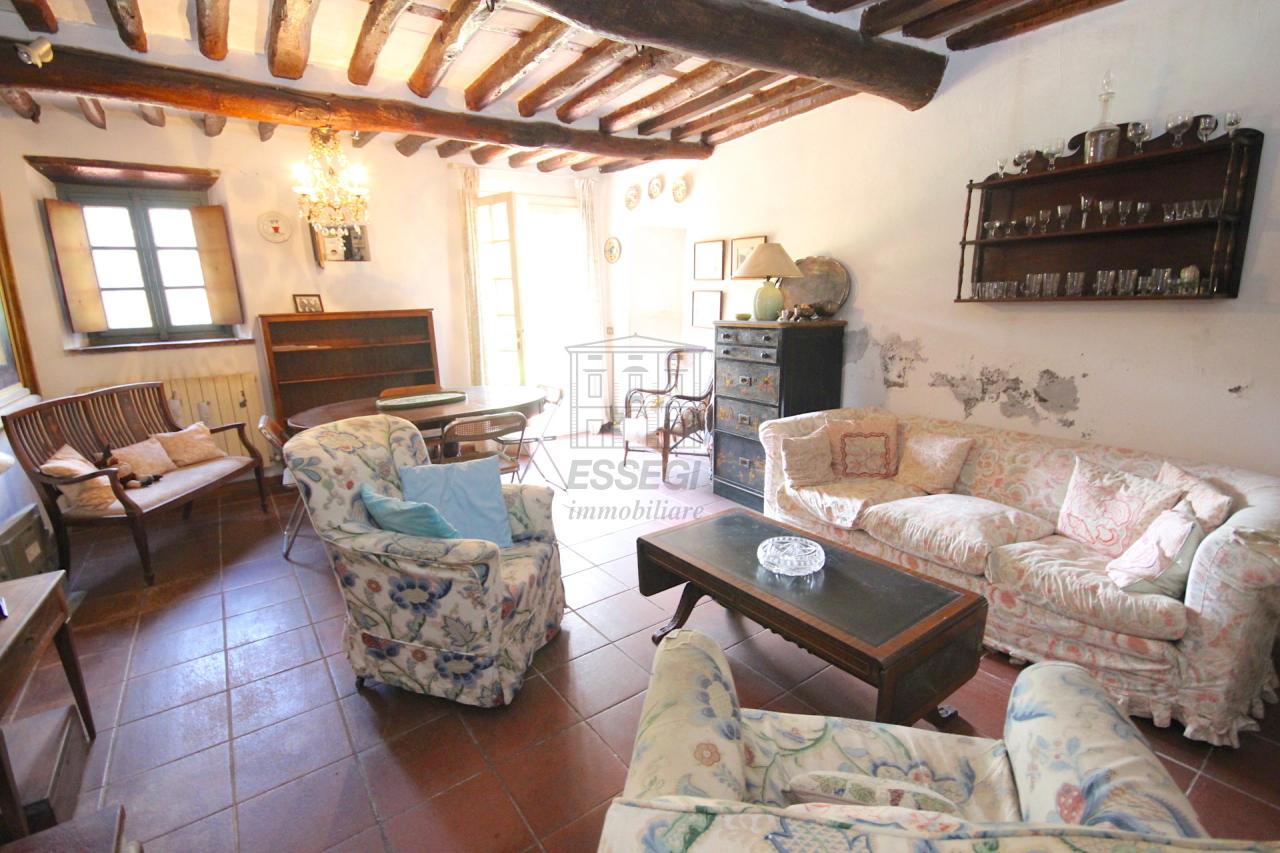 Casa colonica Capannori Gragnano IA03162 img 36