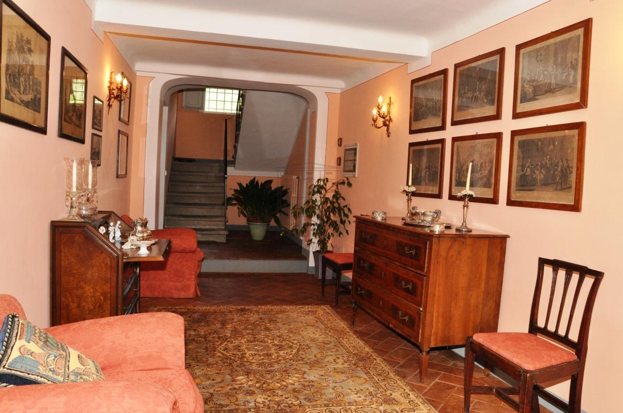 Casa colonica Lucca Arsina IA02766 img 11