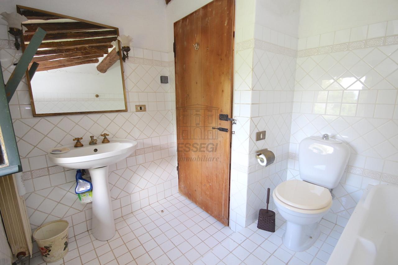 Casa colonica Capannori Gragnano IA03162 img 44