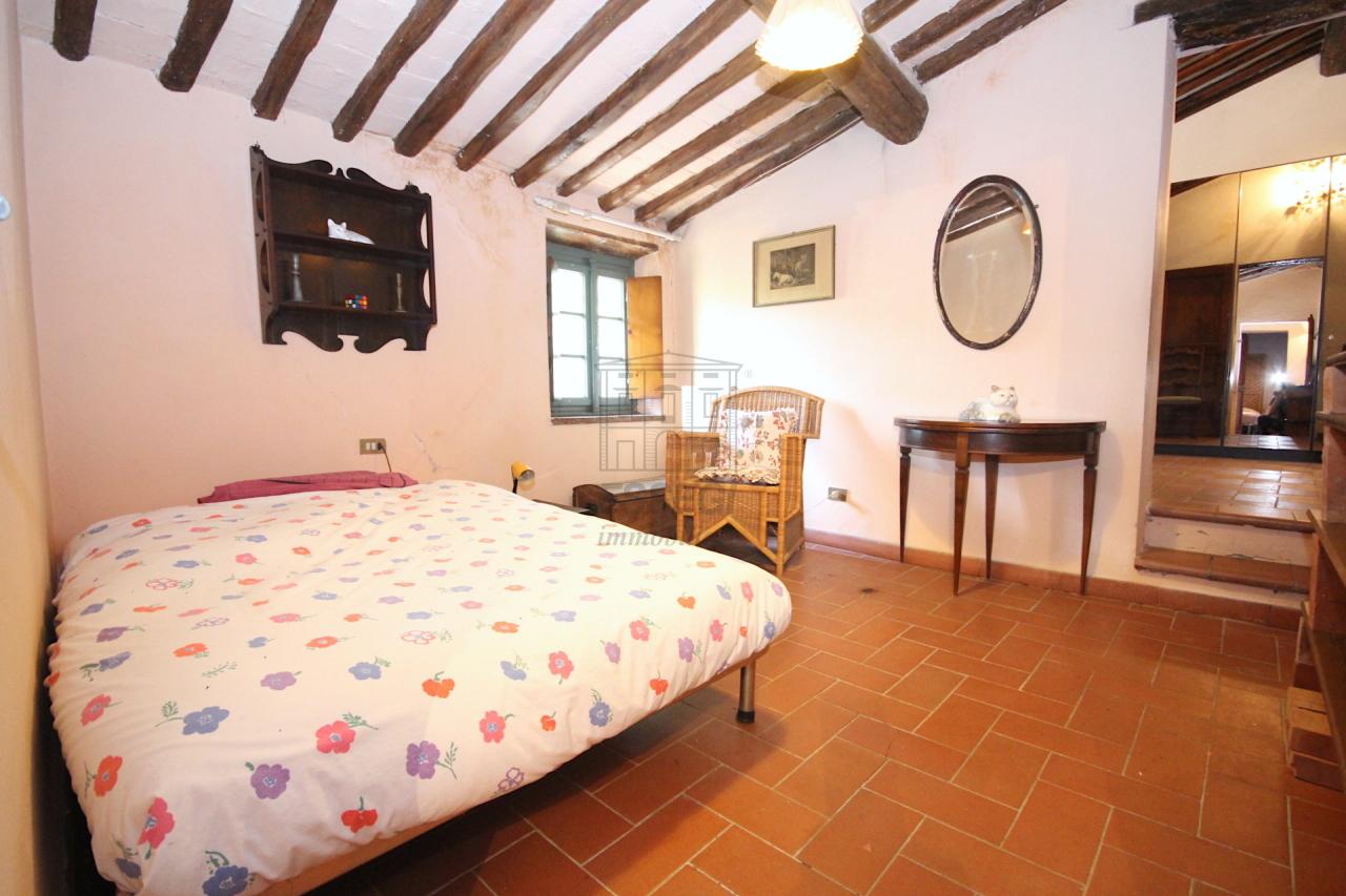 Casa colonica Capannori Gragnano IA03162 img 23