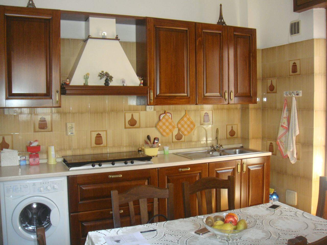 Appartamento, 25 Mq, Affitto - Reggio Di Calabria (Reggio Calabria)