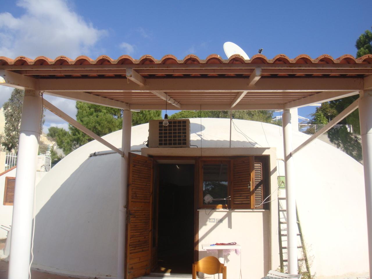 Villa in vendita a Palizzi, 4 locali, prezzo € 70.000 | Cambio Casa.it