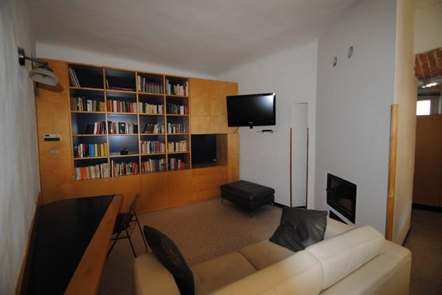 Appartamento in affitto a Pavia, 2 locali, prezzo € 700 | Cambio Casa.it