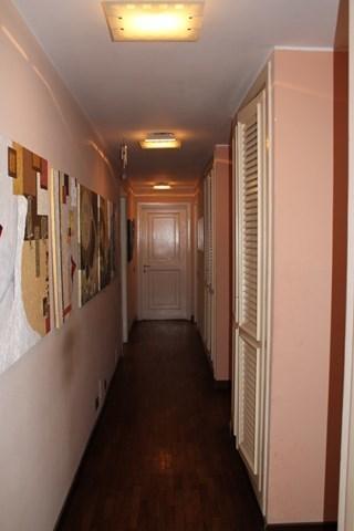 corridoio (Copia).JPG