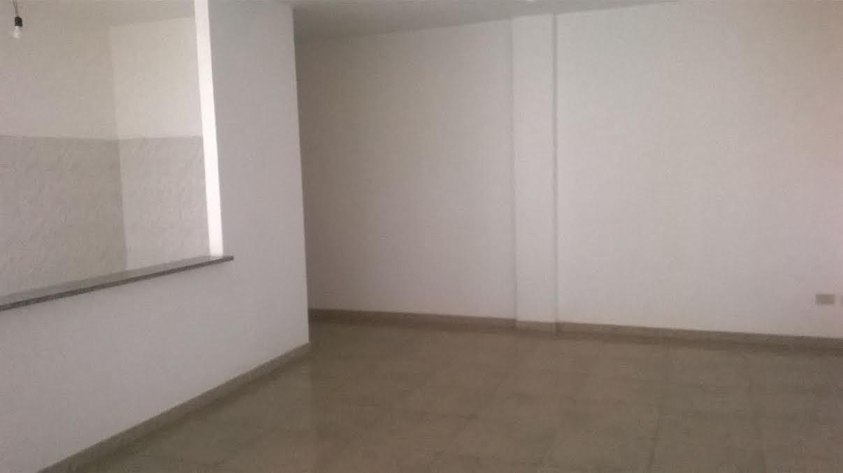 Appartamento in affitto a Villasor, 3 locali, prezzo € 400 | CambioCasa.it
