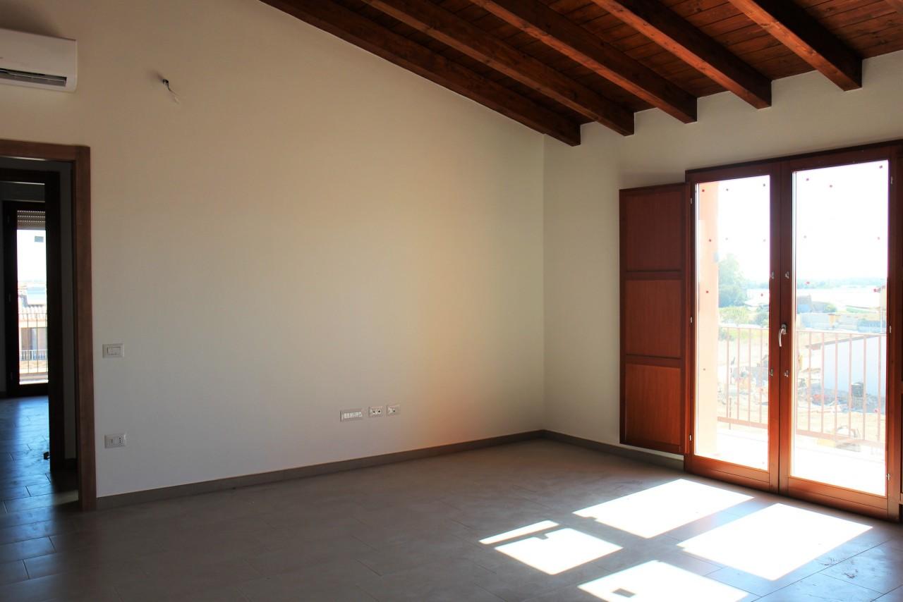 Appartamento in vendita a Uta, 2 locali, prezzo € 70.000 | CambioCasa.it