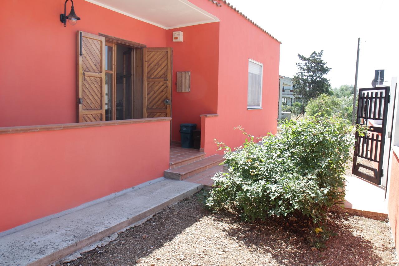 Villa in vendita a Villaspeciosa, 3 locali, prezzo € 173.000 | CambioCasa.it