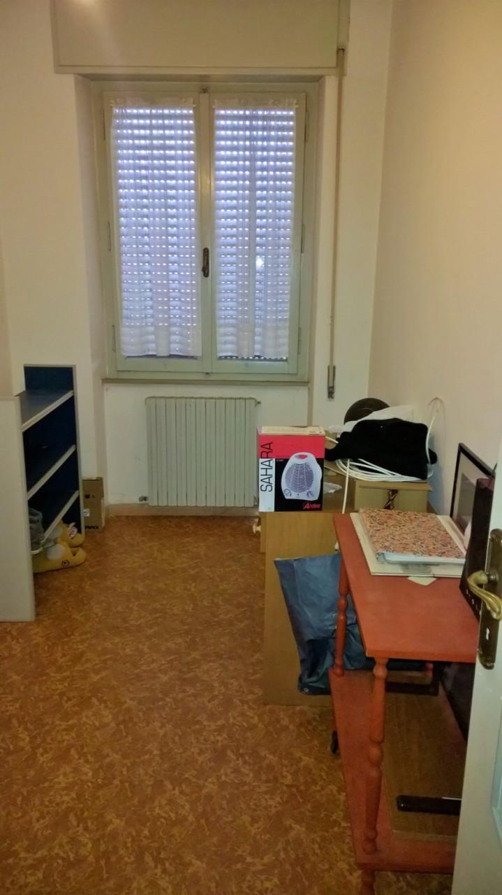Appartamento quadrilocale in vendita a Perugia (PG)-10
