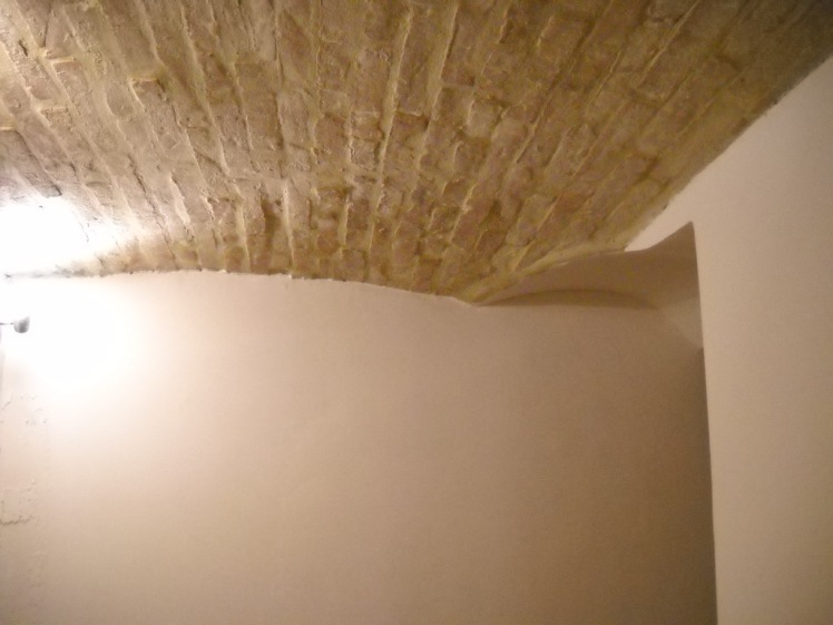 Appartamento bilocale in vendita a Perugia (PG)