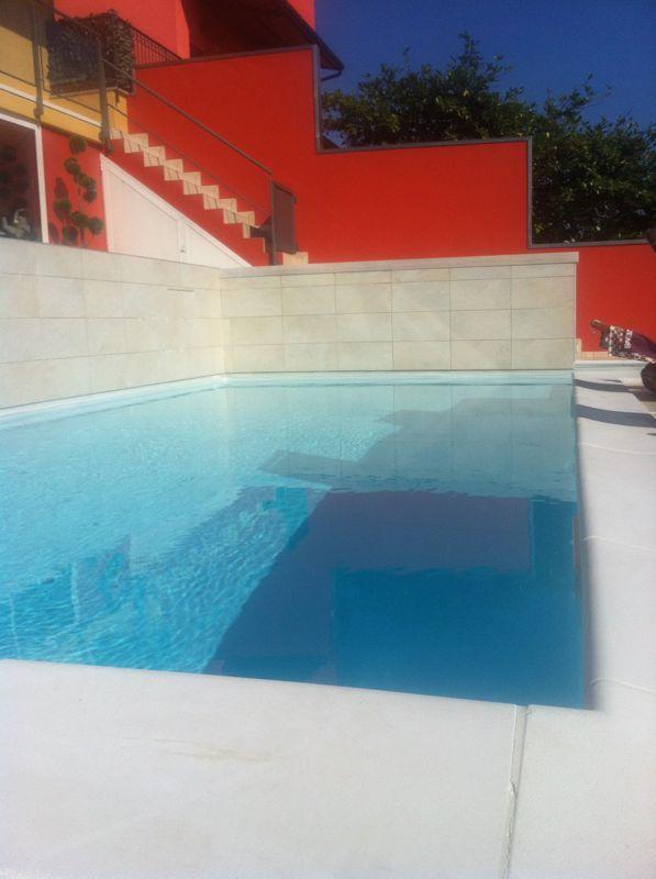 Villa a Schiera in vendita a Alonte, 8 locali, Trattative riservate   Cambio Casa.it