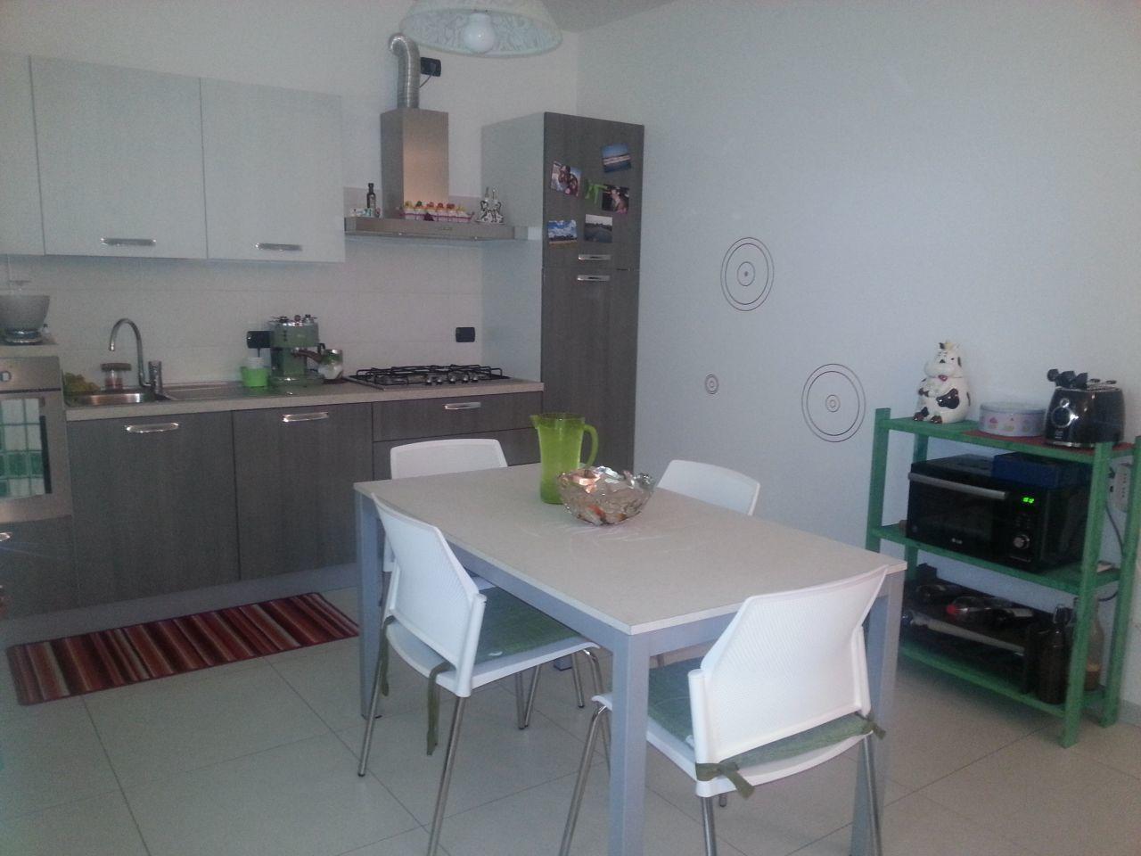 Appartamento in affitto a Castello di Godego, 3 locali, prezzo € 525 | Cambio Casa.it