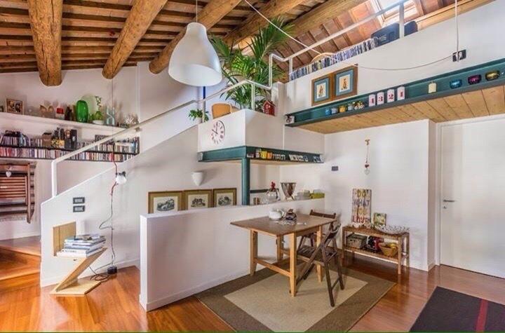 Appartamento in affitto a Lonigo, 3 locali, prezzo € 480 | Cambio Casa.it