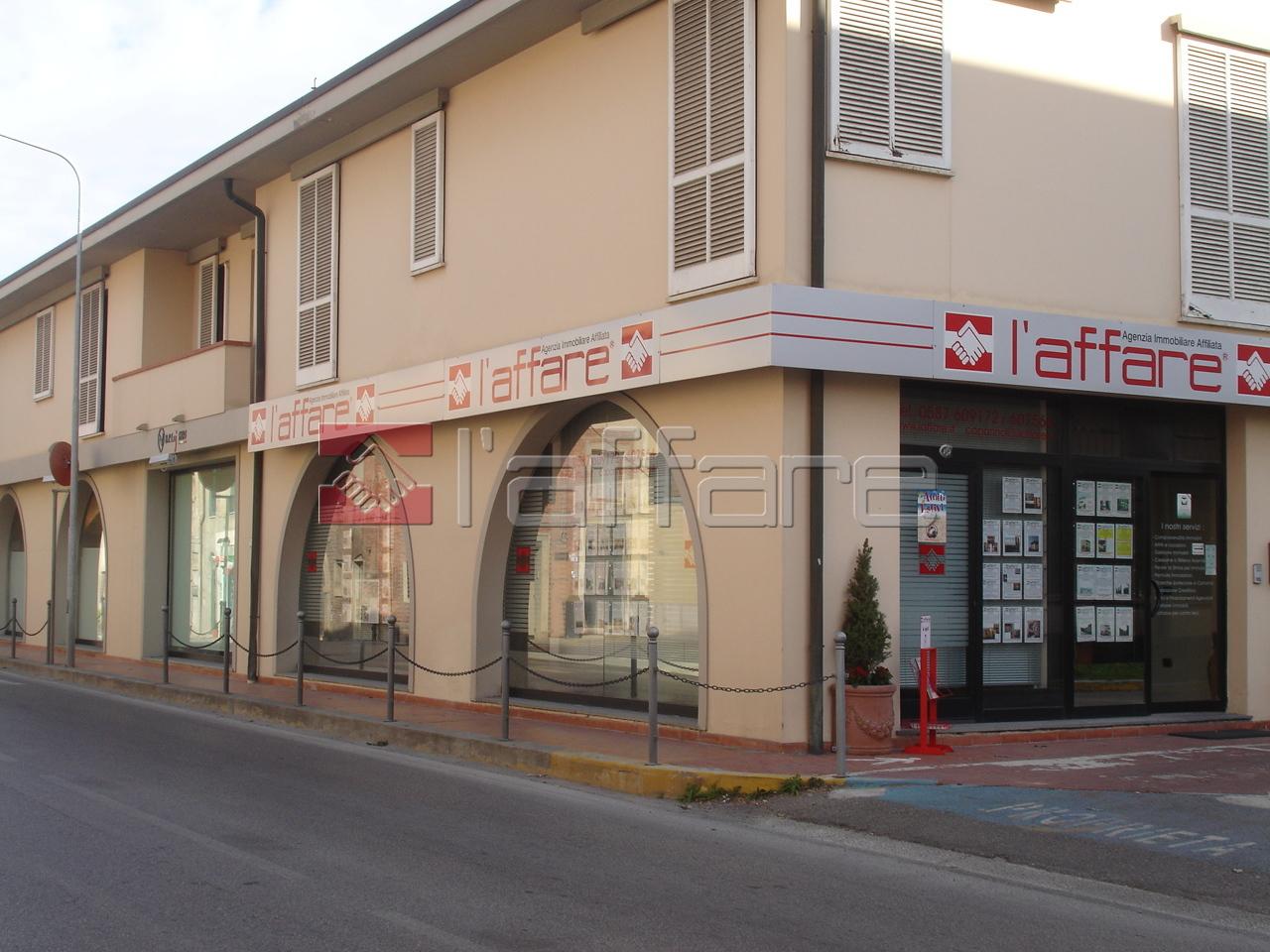 Terreno Agricolo in vendita a Capannoli, 9999 locali, prezzo € 68.000 | CambioCasa.it