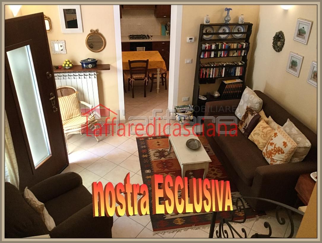 Altro in vendita a Casciana Terme Lari, 4 locali, prezzo € 158.000 | Cambio Casa.it